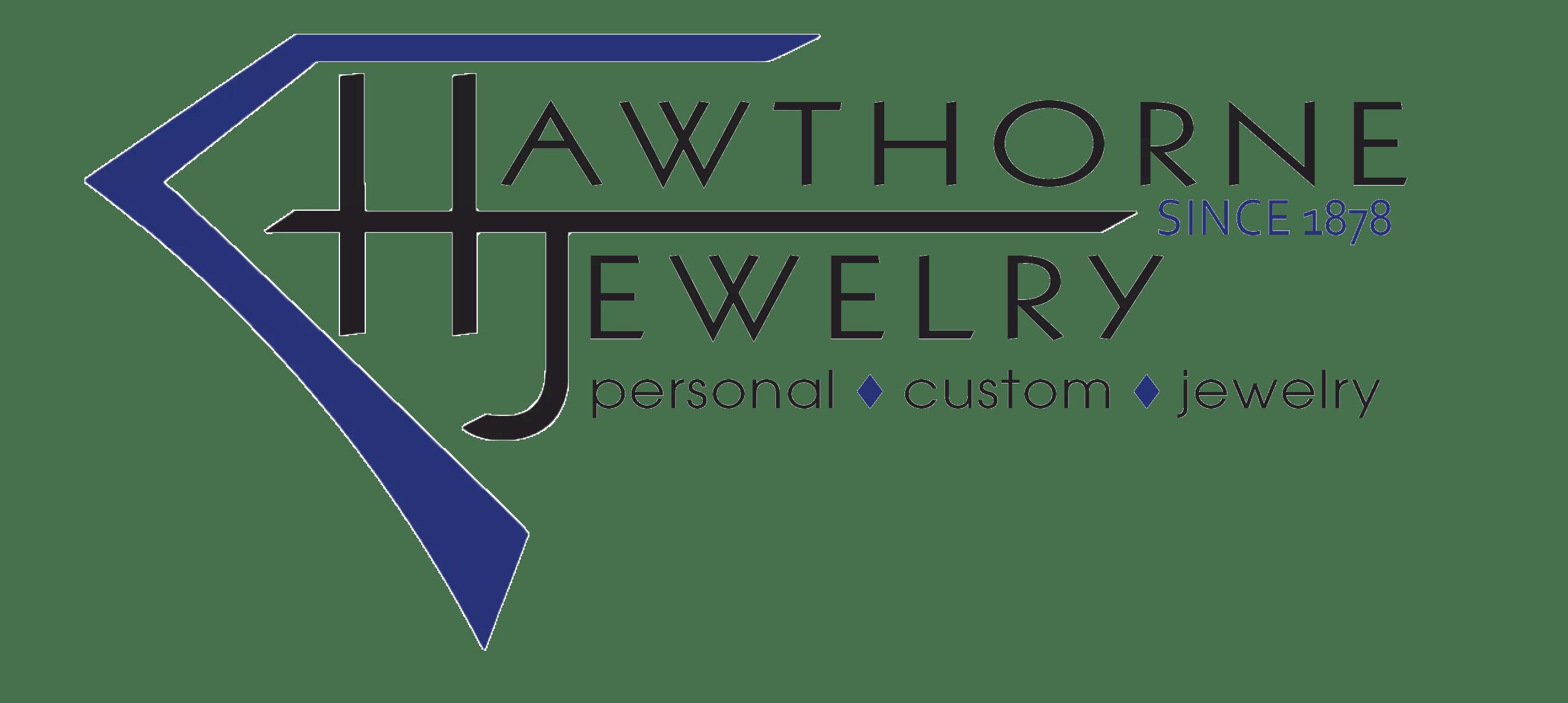 HAWTHORNE JEWELRY