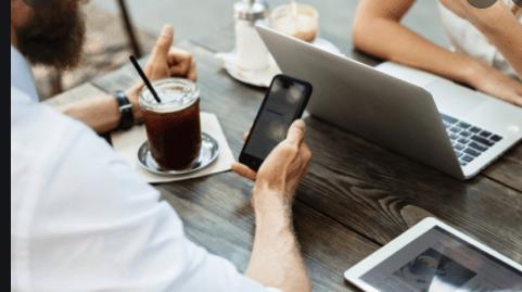 Domain Versus Social Media?