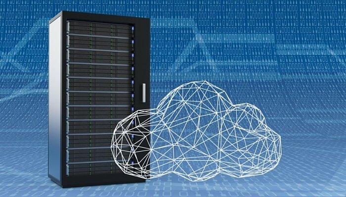 Benefits of Virtual Servers